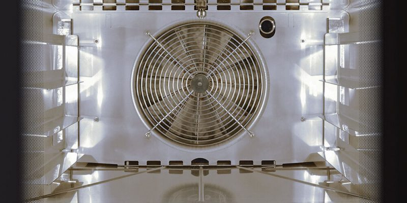 MIWE-cleaning-control-Banner01-e34b2939-db5257eb@1800w