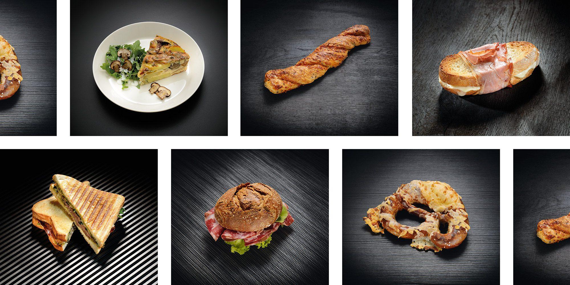 Snacks-Montage_2000x1000